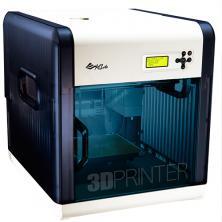 OfiElche-IMPRESORAS Y MULTIFUNCION-IMPRESORA 3D STUDYPLAN DA VINCI 1.0A (3F10AXEU00B)