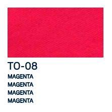 OfiElche-ROTULADORES TEXTILES-PINTURA PARA TELA MAGENTA 35ML LA PAJARITA