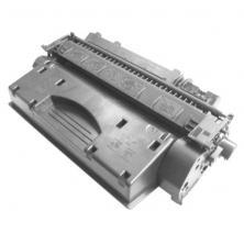 OfiElche-CONSUMIBLES COMPATIBLES-TONER COMP. CE505X-280X