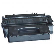 OfiElche-CONSUMIBLES COMPATIBLES-TONER COMP. HP Q5949X / 53X NEGRO